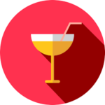 drink-icon 2